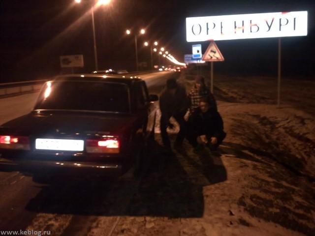 Хобби приносит доход - это хорошо)))