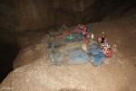 кащейка в пещере победа, групповое фото))